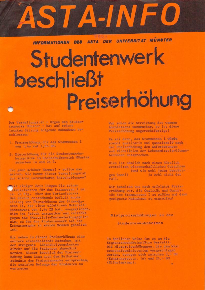 Muenster_AStA_Info_19791100_01