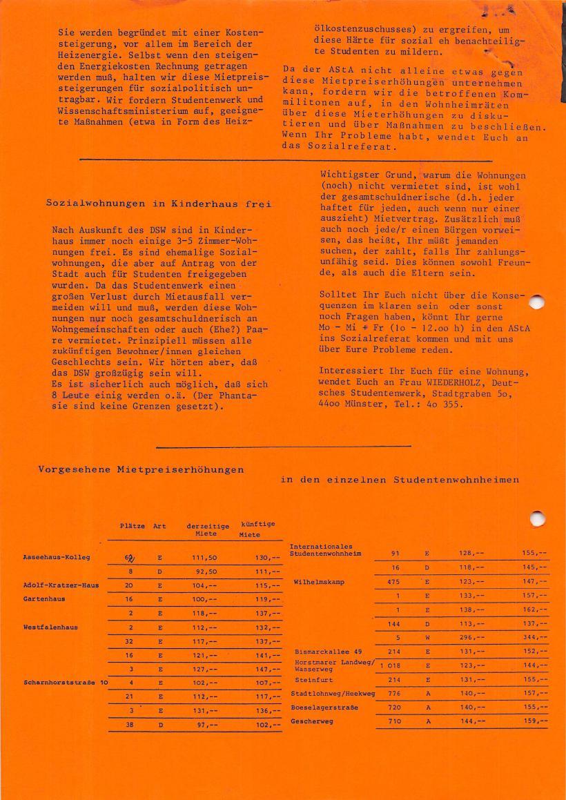 Muenster_AStA_Info_19791100_02