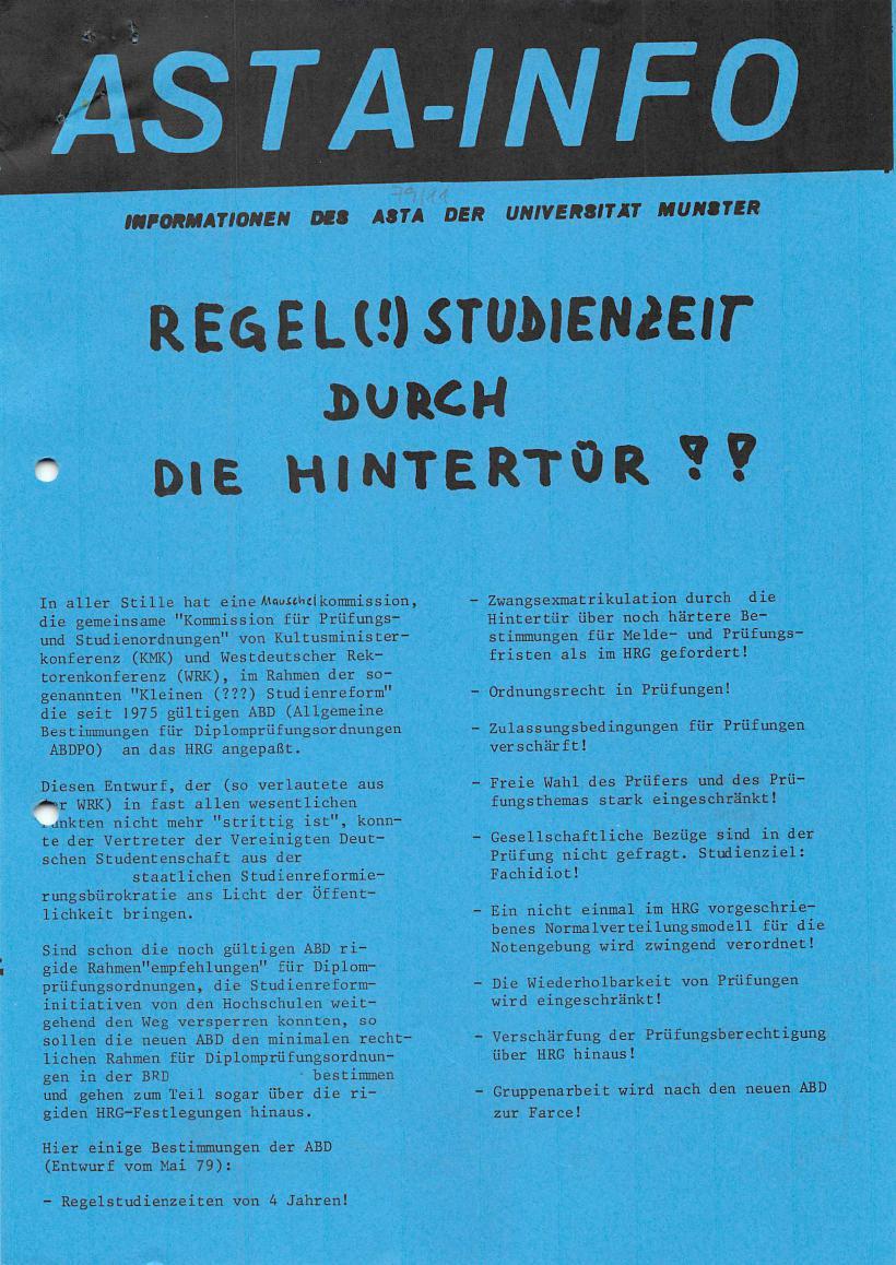 Muenster_AStA_Info_19791113_01
