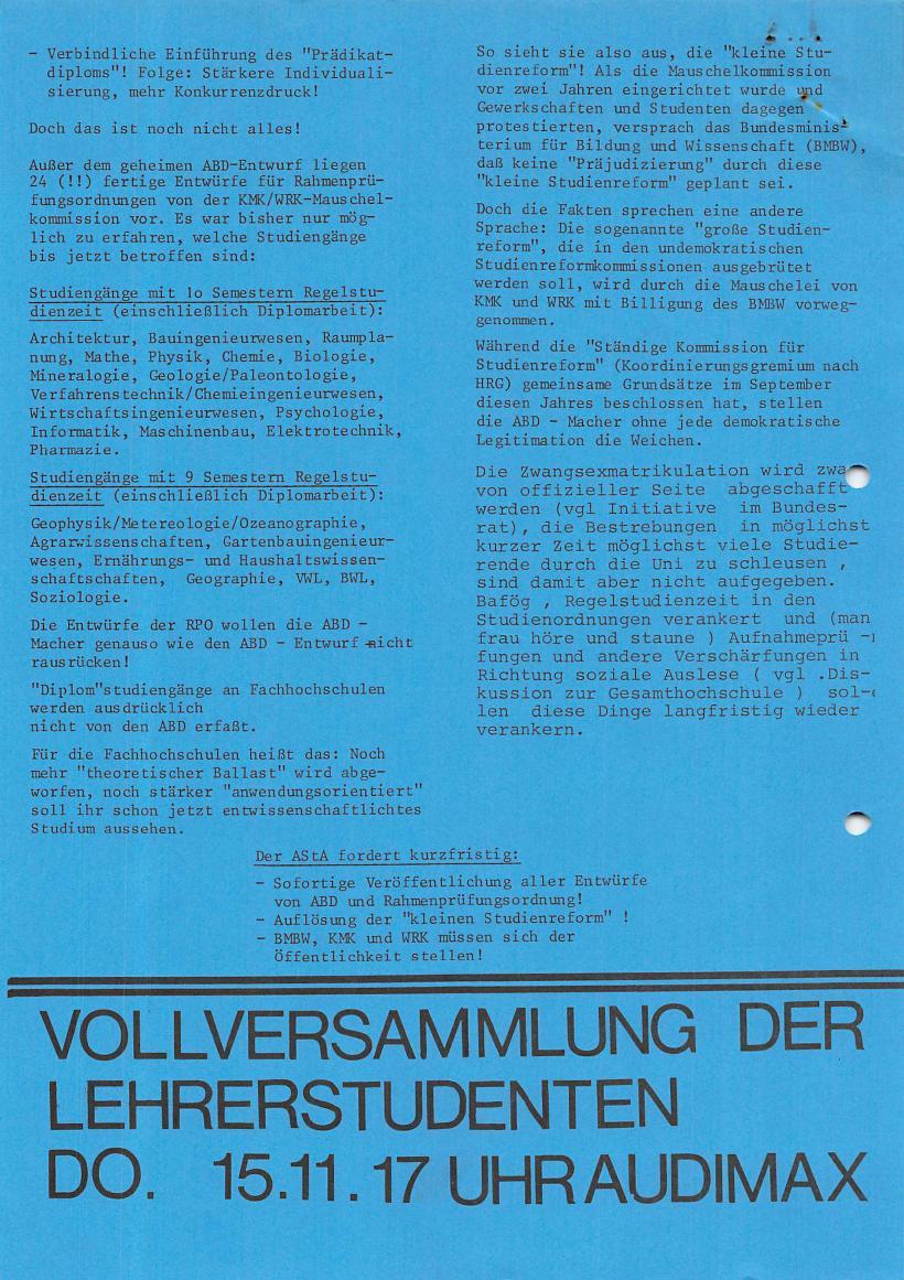 Muenster_AStA_Info_19791113_02
