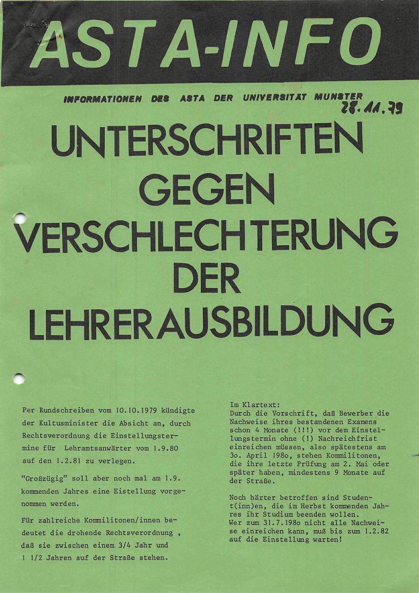 Muenster_AStA_Info_19791128_01