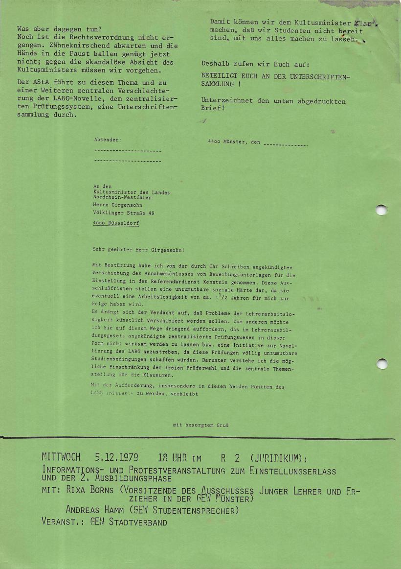 Muenster_AStA_Info_19791128_02
