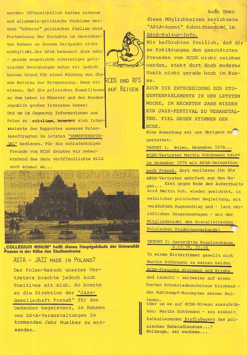 Muenster_AStA_Info_19791200_02