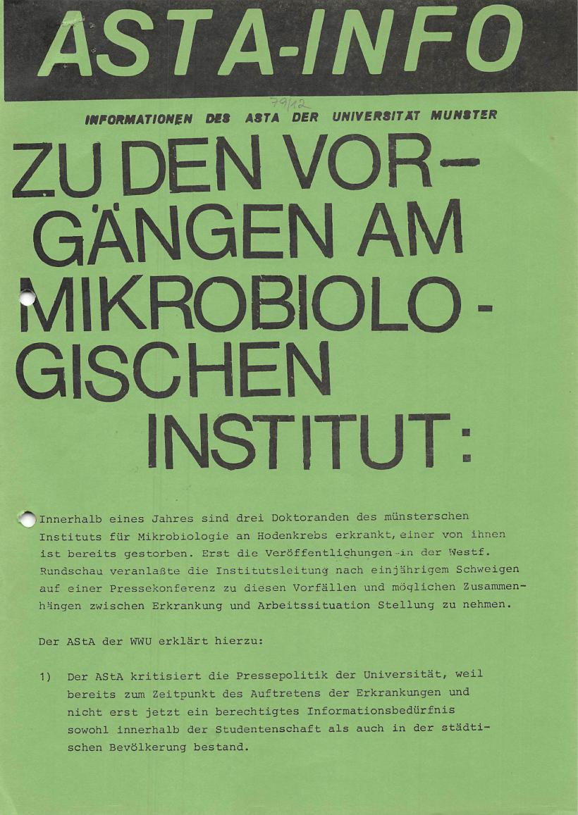 Muenster_AStA_Info_19791200a_01