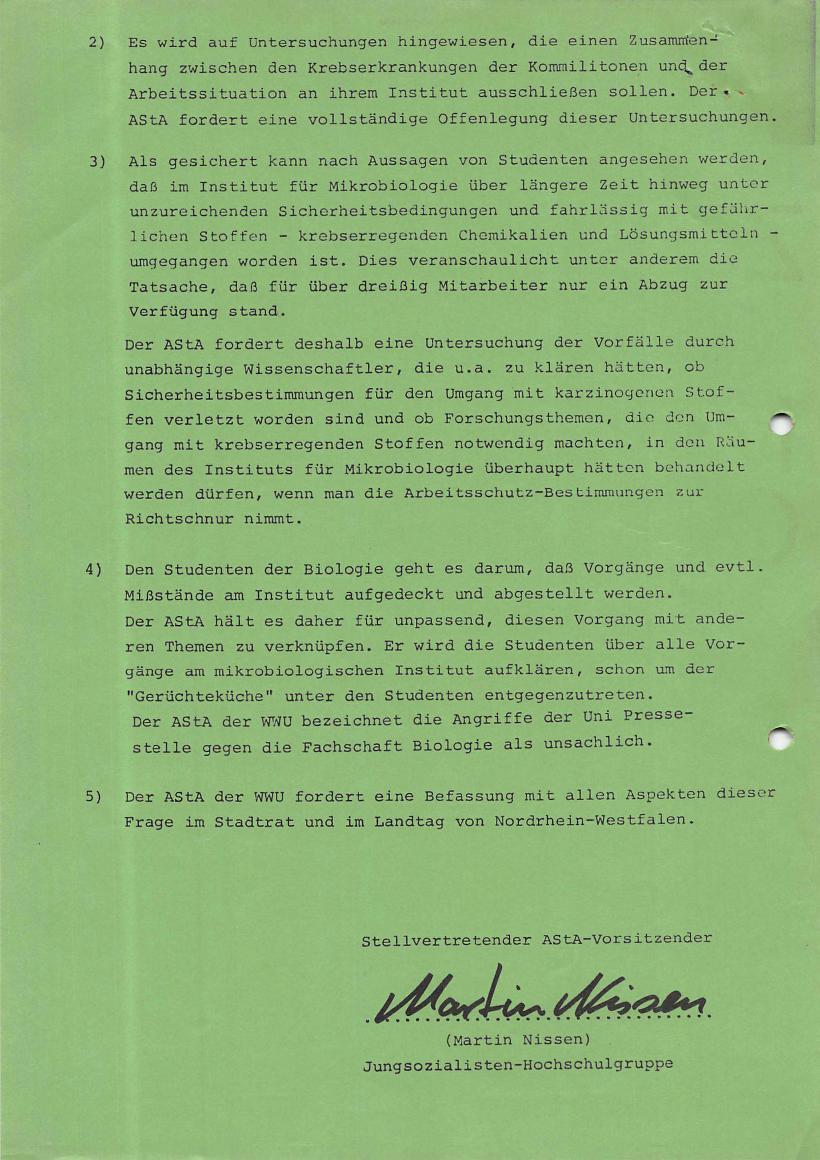 Muenster_AStA_Info_19791200a_02