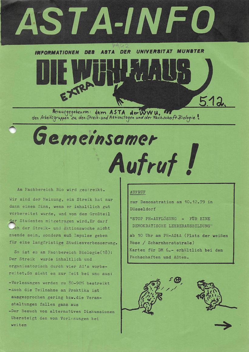 Muenster_AStA_Info_19791205_01