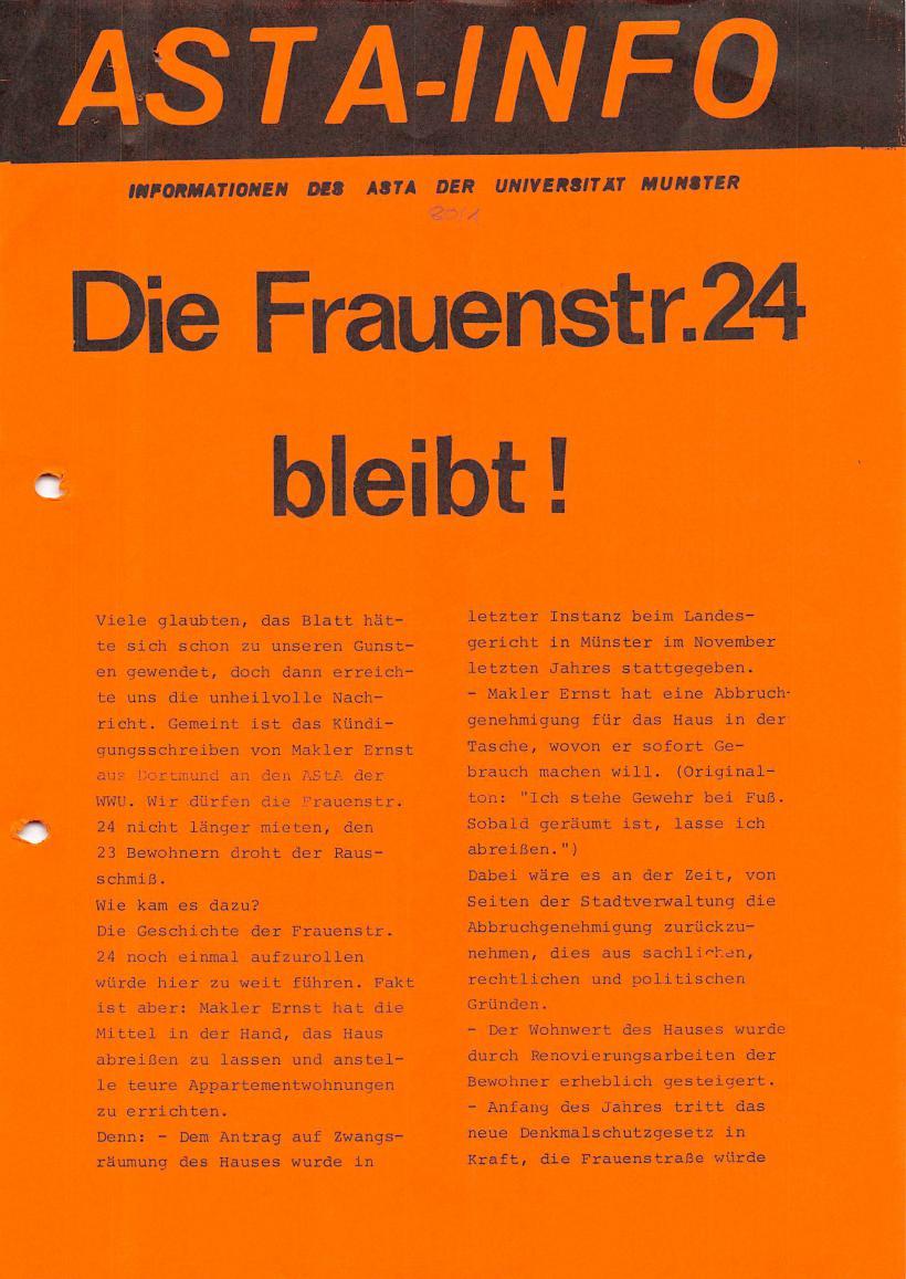 Muenster_AStA_Info_19800100_01