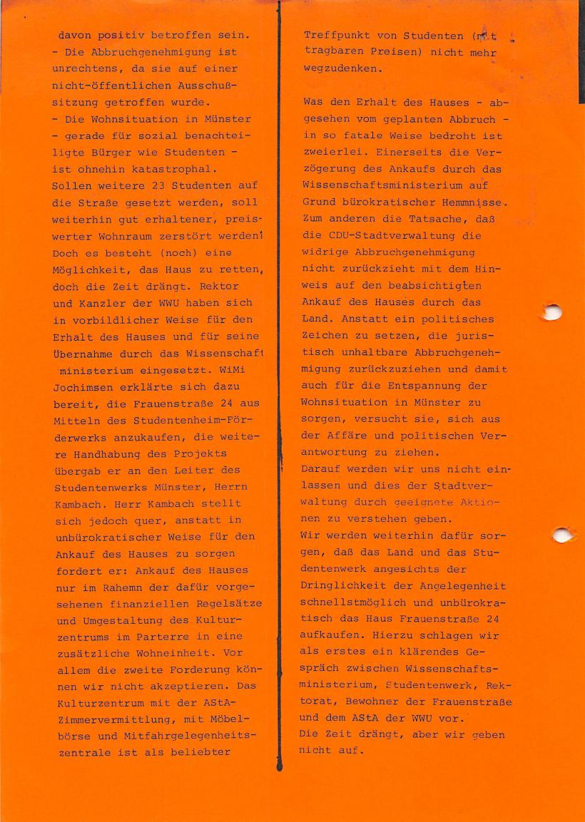 Muenster_AStA_Info_19800100_02