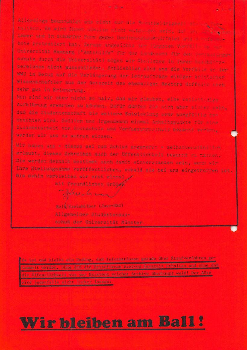 Muenster_AStA_Info_19800100a_02