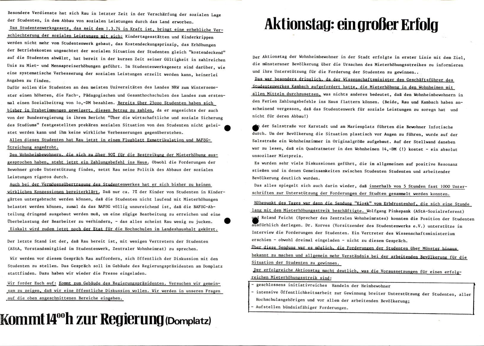 Muenster_AStA_Info_19800118_01