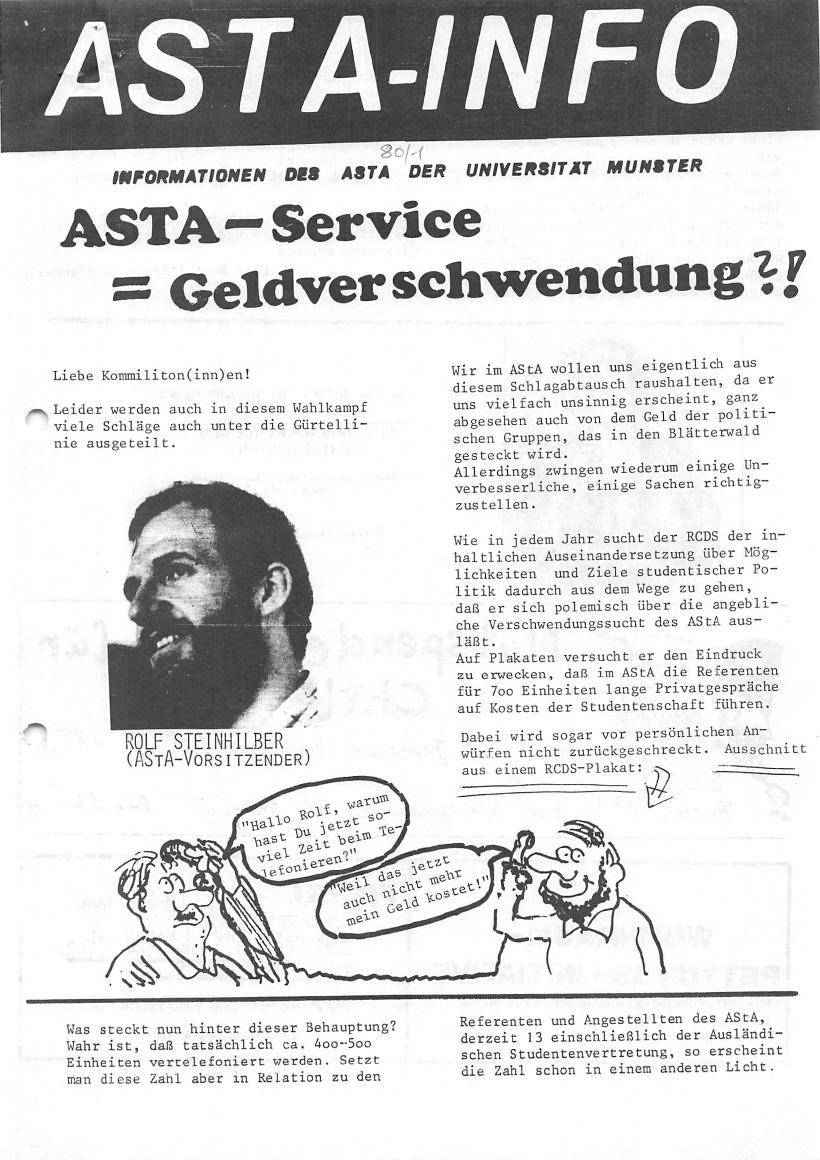 Muenster_AStA_Info_19800119_01