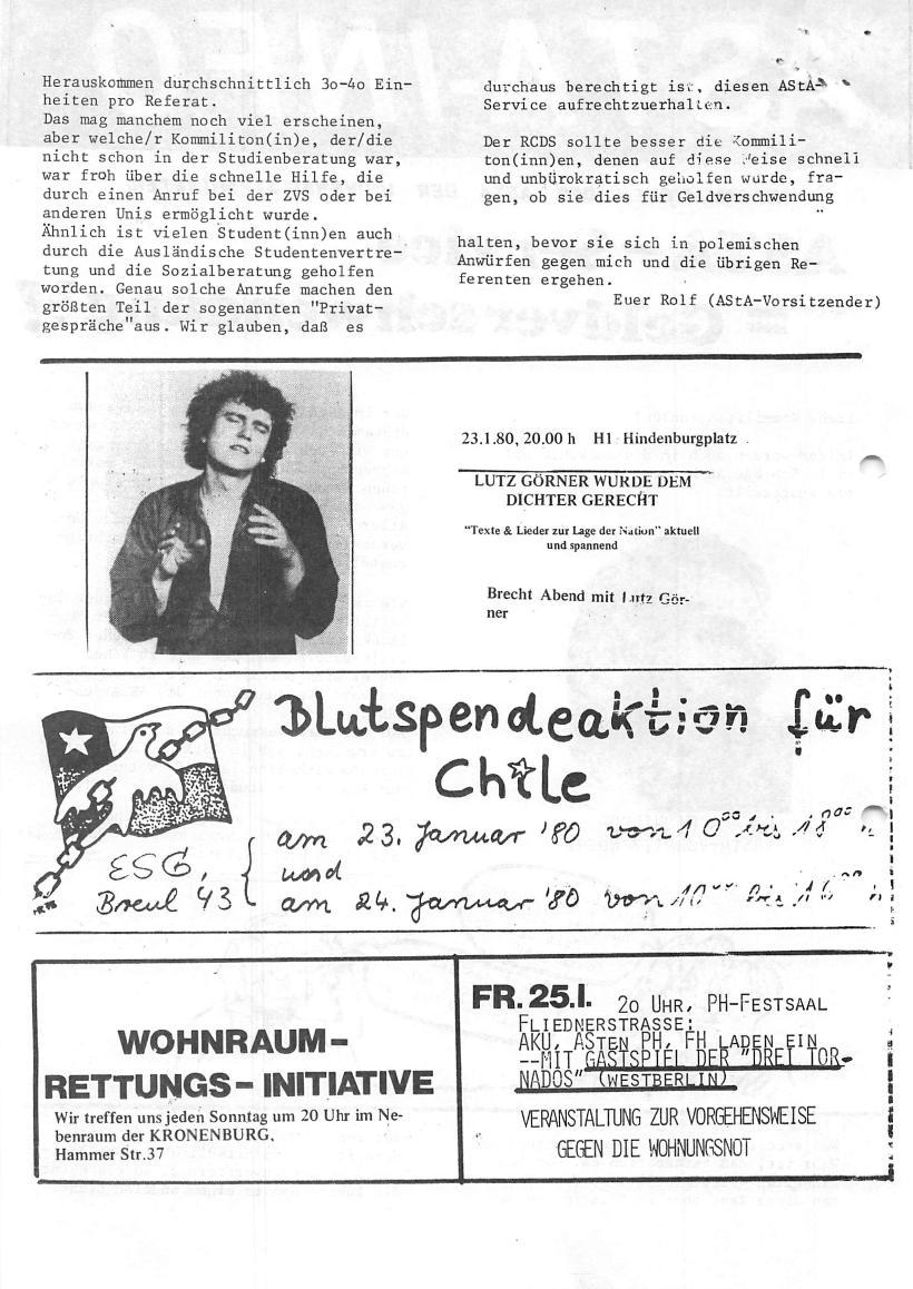 Muenster_AStA_Info_19800119_02