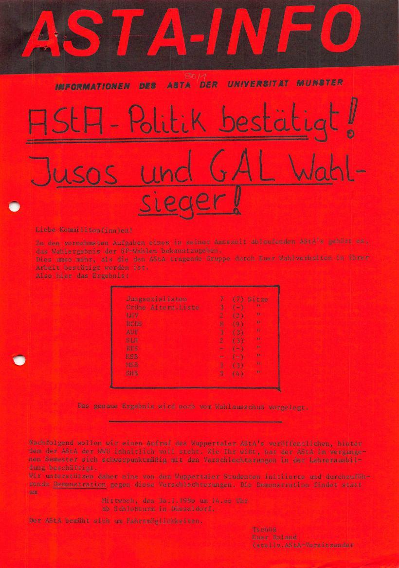 Muenster_AStA_Info_19800128_01