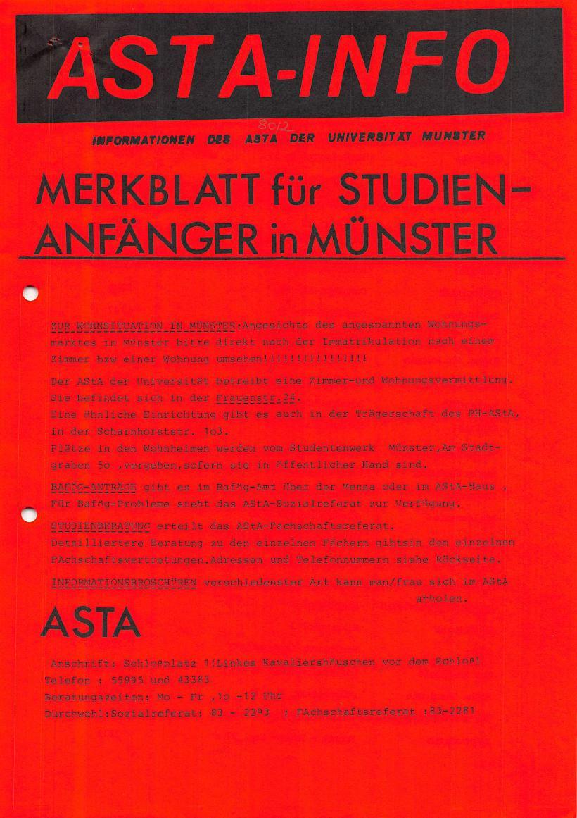 Muenster_AStA_Info_19800200_01