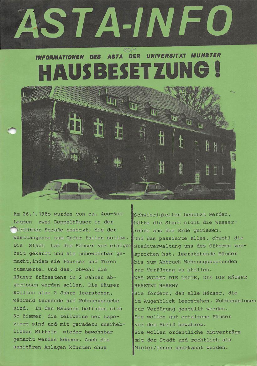 Muenster_AStA_Info_19800201_01