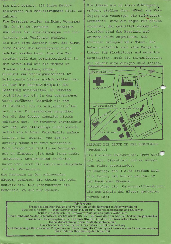 Muenster_AStA_Info_19800201_02