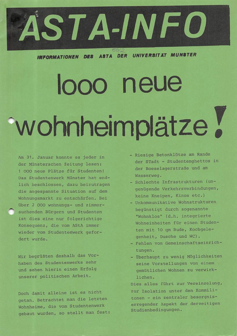 Muenster_AStA_Info_19800210_01
