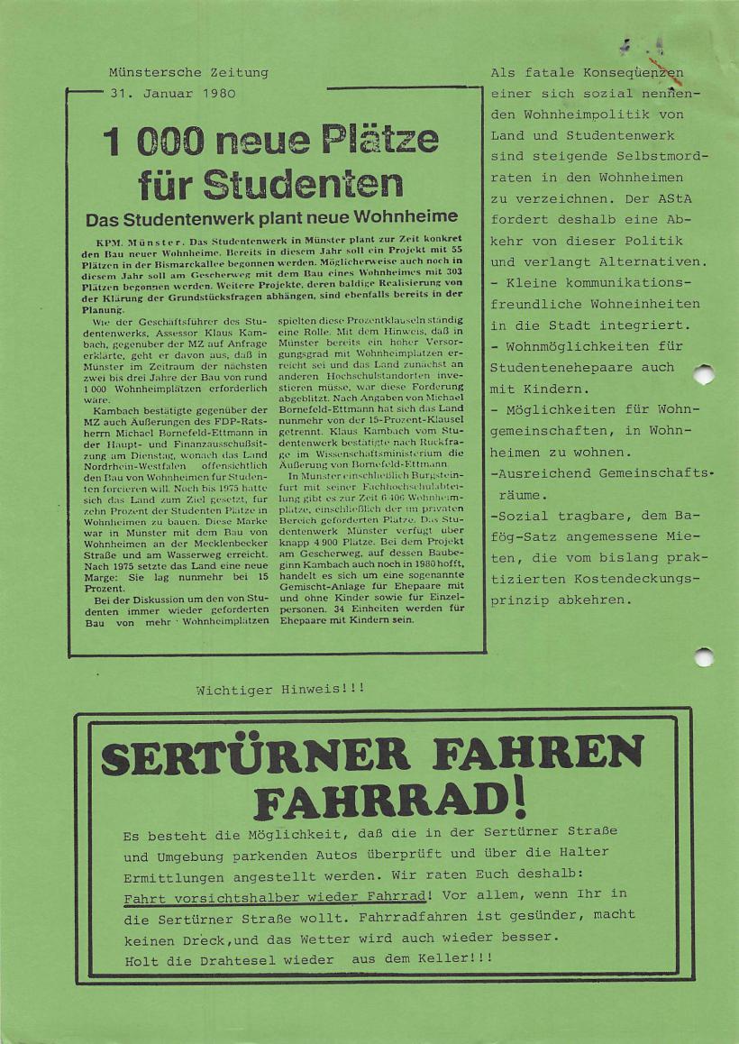 Muenster_AStA_Info_19800210_02