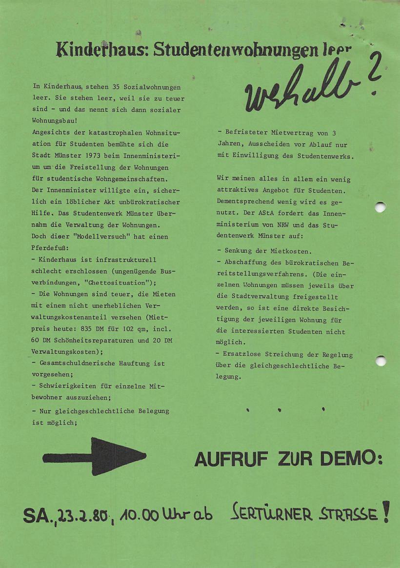 Muenster_AStA_Info_19800220_02
