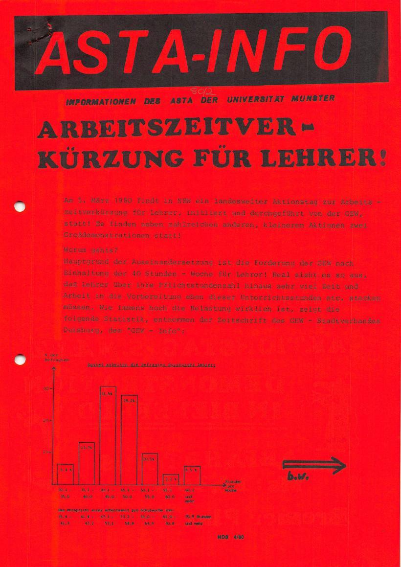 Muenster_AStA_Info_19800228_01