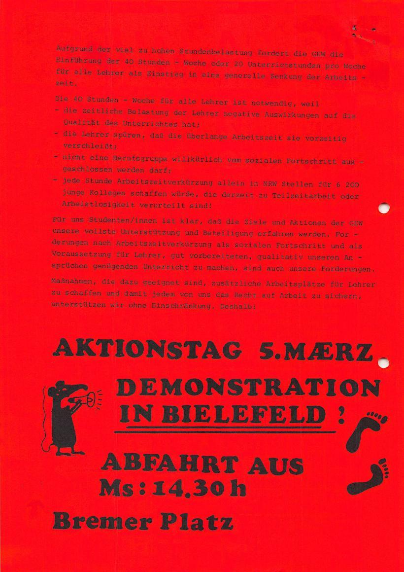 Muenster_AStA_Info_19800228_02