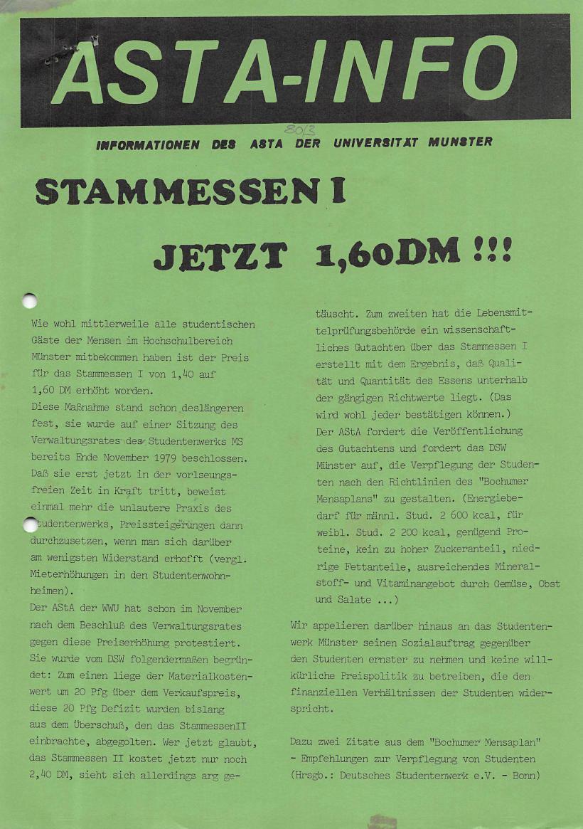 Muenster_AStA_Info_19800300_01