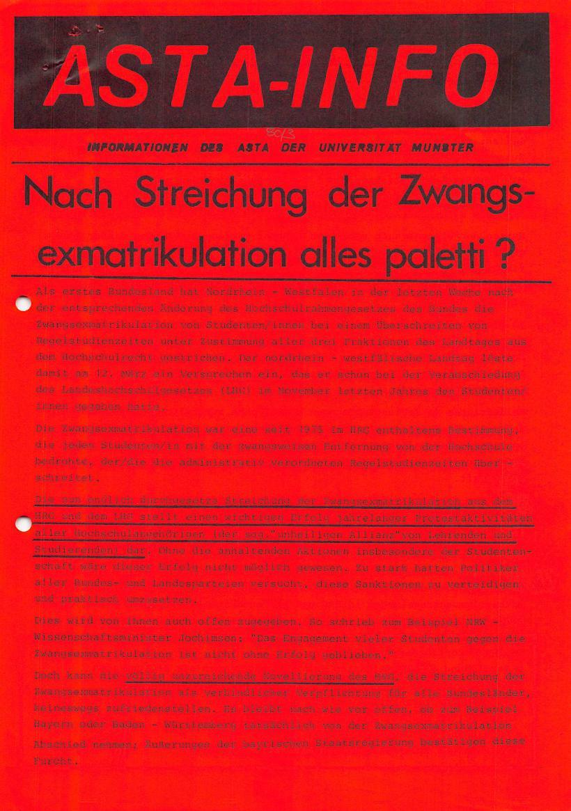 Muenster_AStA_Info_19800300a_01
