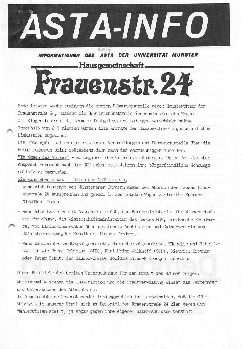 Muenster_AStA_Info_19800422_01