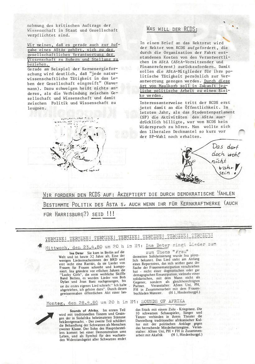 Muenster_AStA_Info_19800422_02