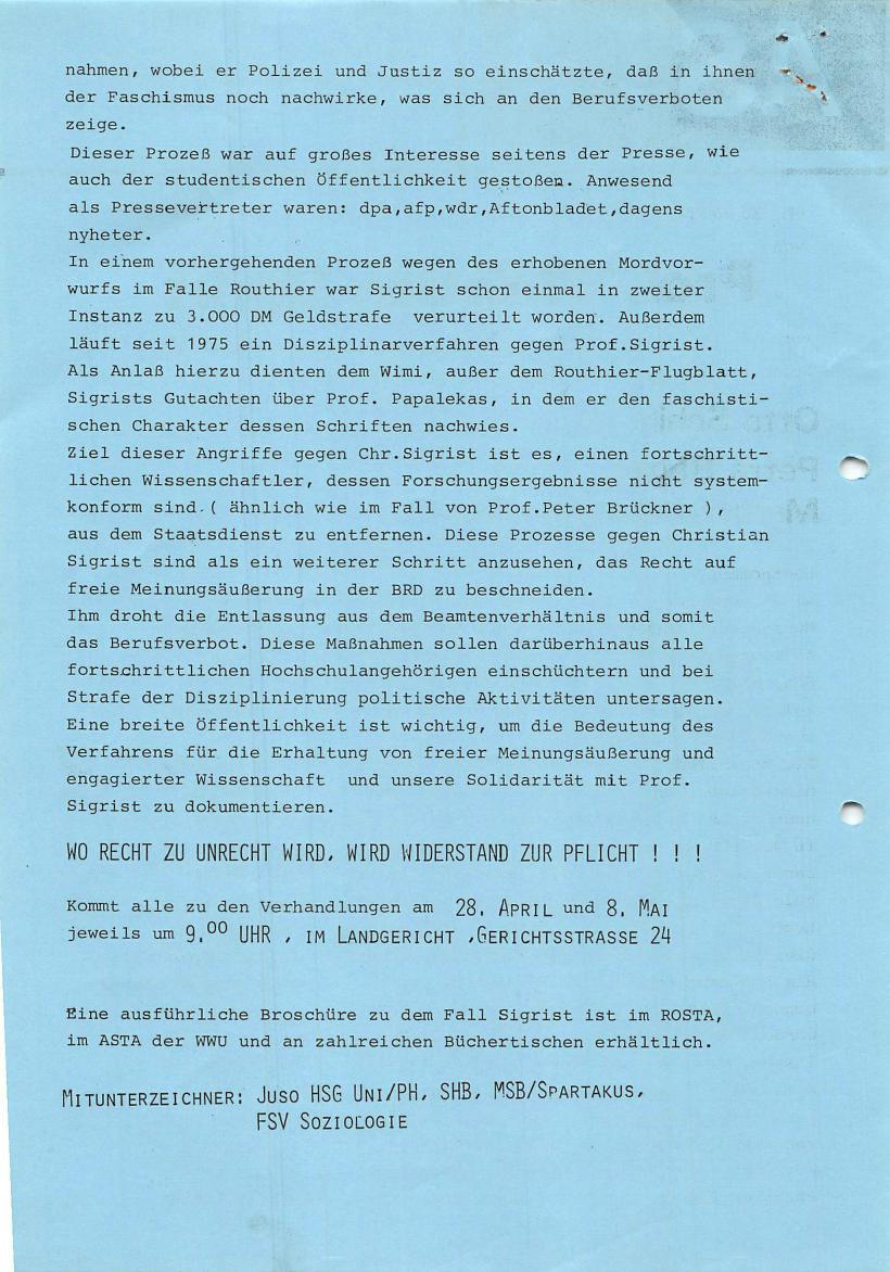 Muenster_AStA_Info_19800426_02