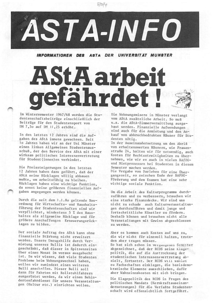 Muenster_AStA_Info_19800427_01