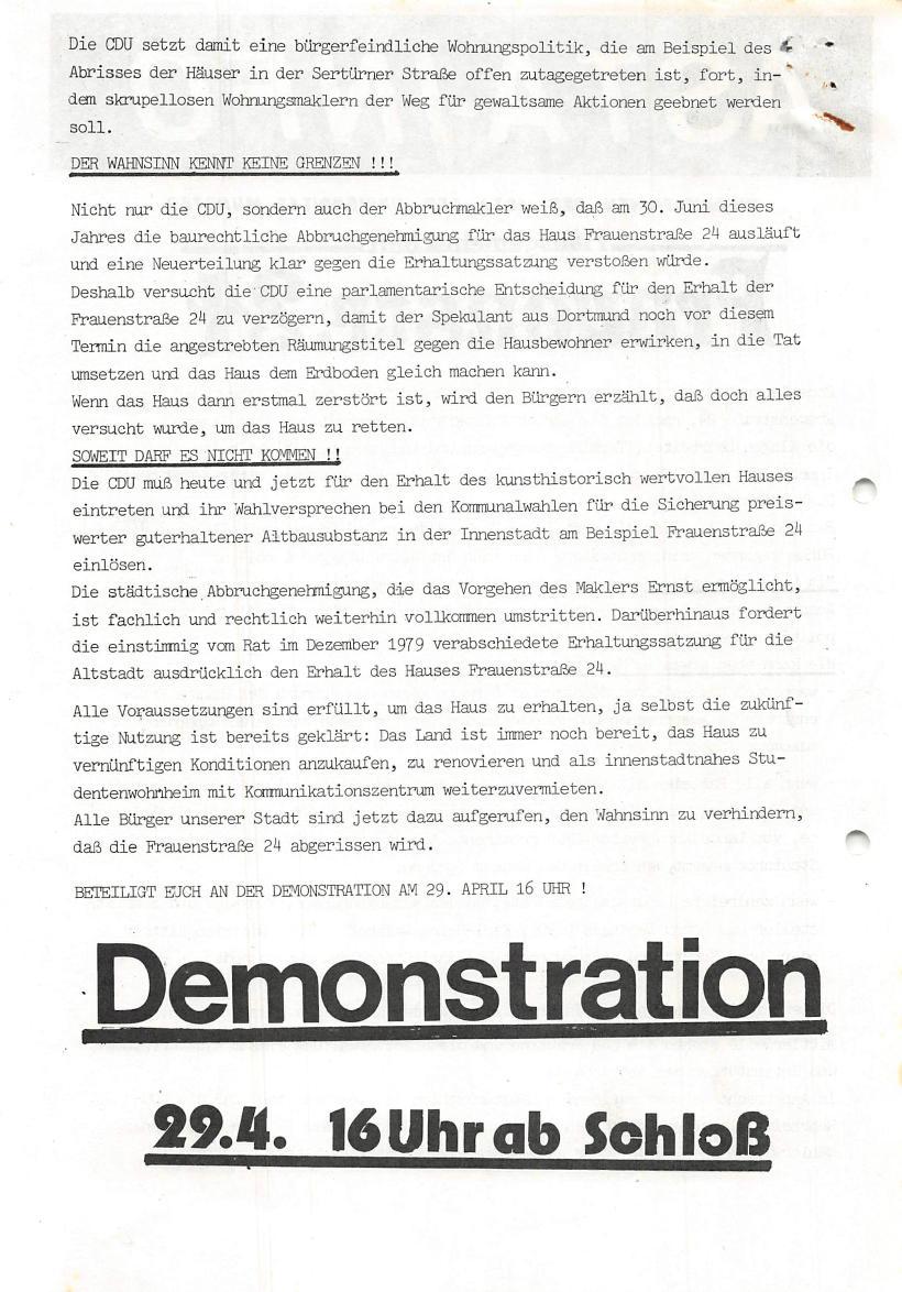 Muenster_AStA_Info_19800427_02
