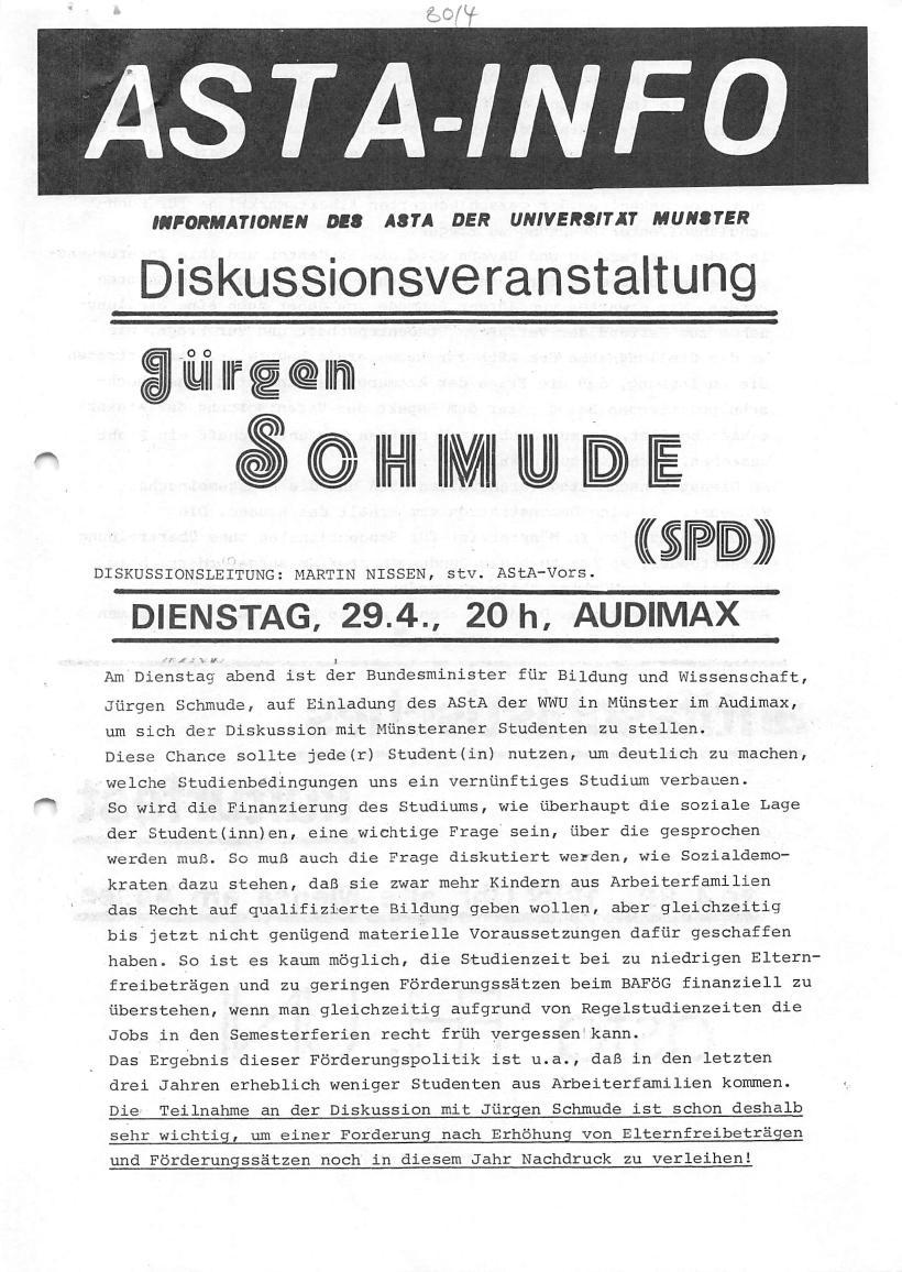 Muenster_AStA_Info_19800428_01