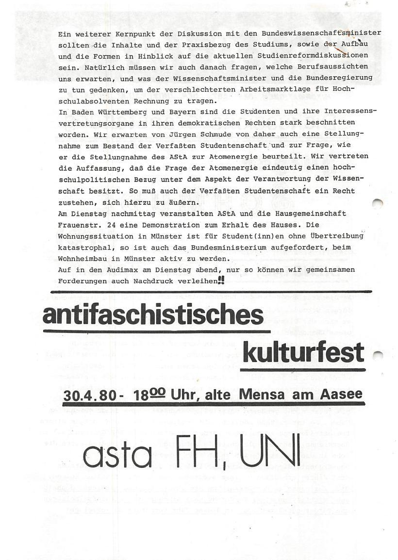 Muenster_AStA_Info_19800428_02