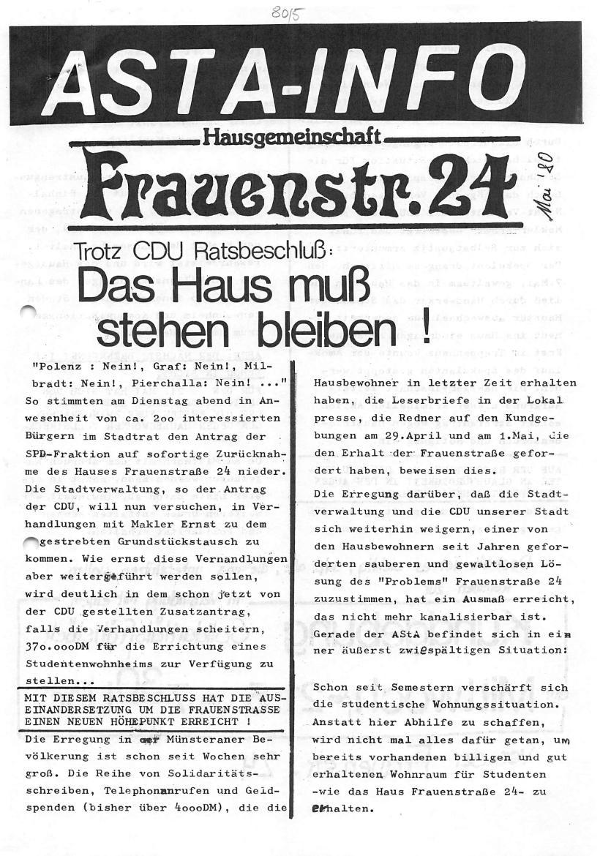 Muenster_AStA_Info_19800500_01