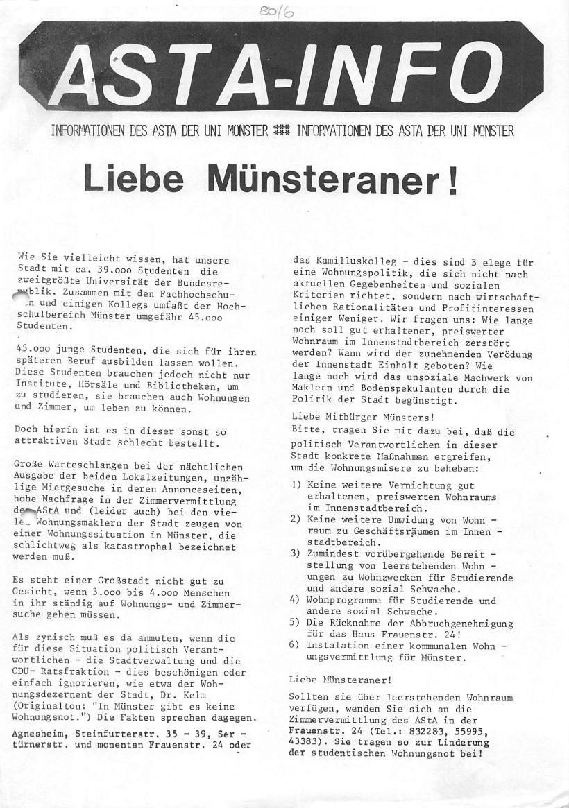 Muenster_AStA_Info_19800502_01