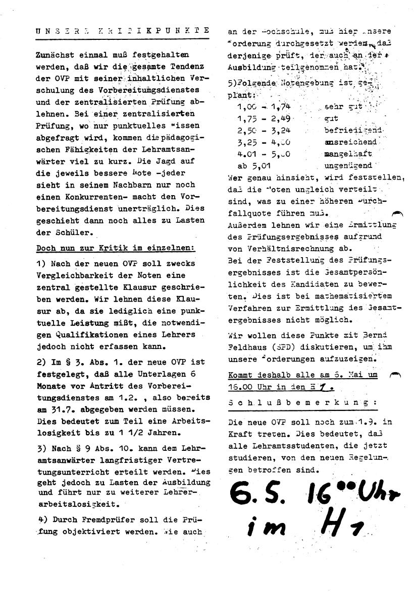 Muenster_AStA_Info_19800502_02