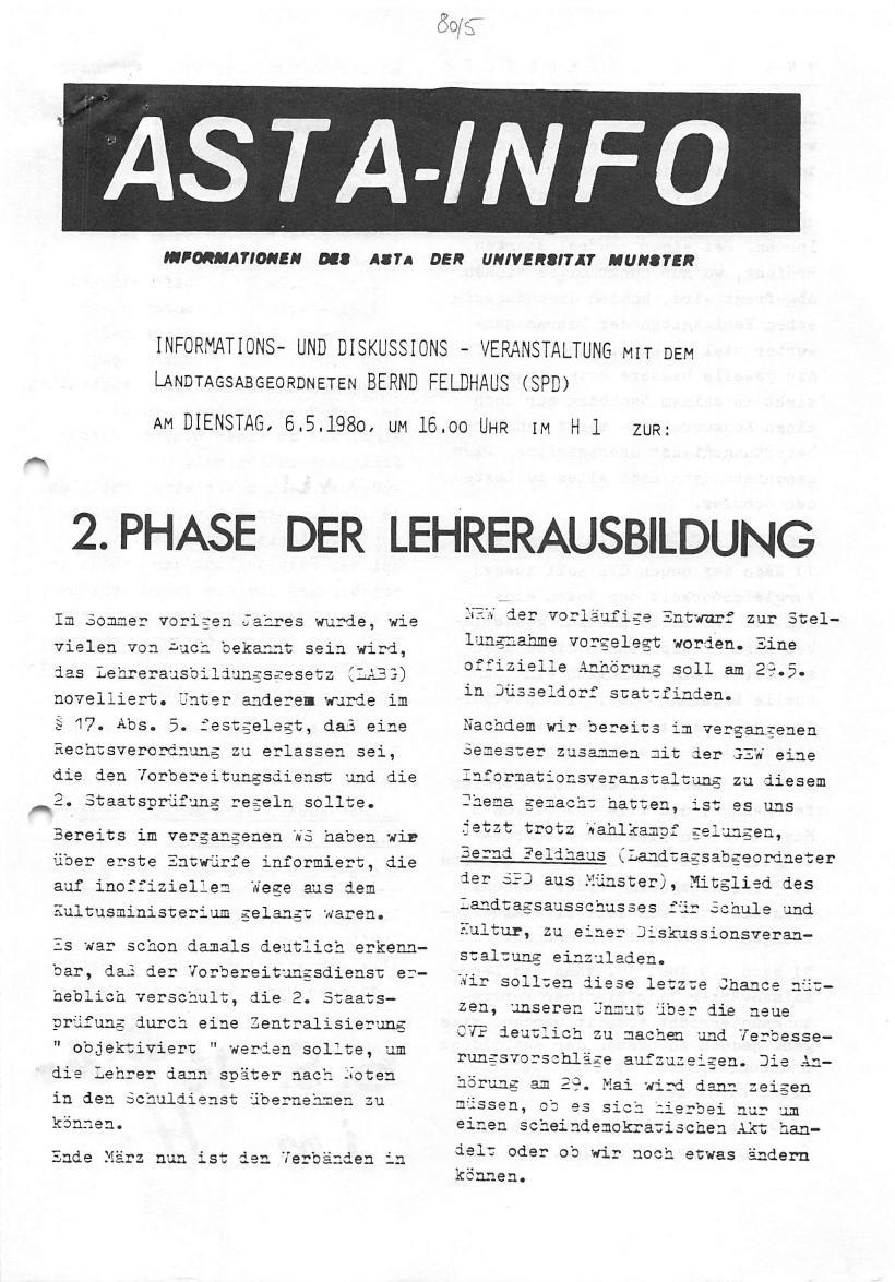 Muenster_AStA_Info_19800504_01