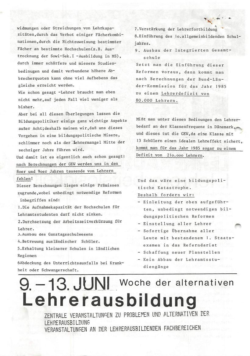 Muenster_AStA_Info_19800504_02