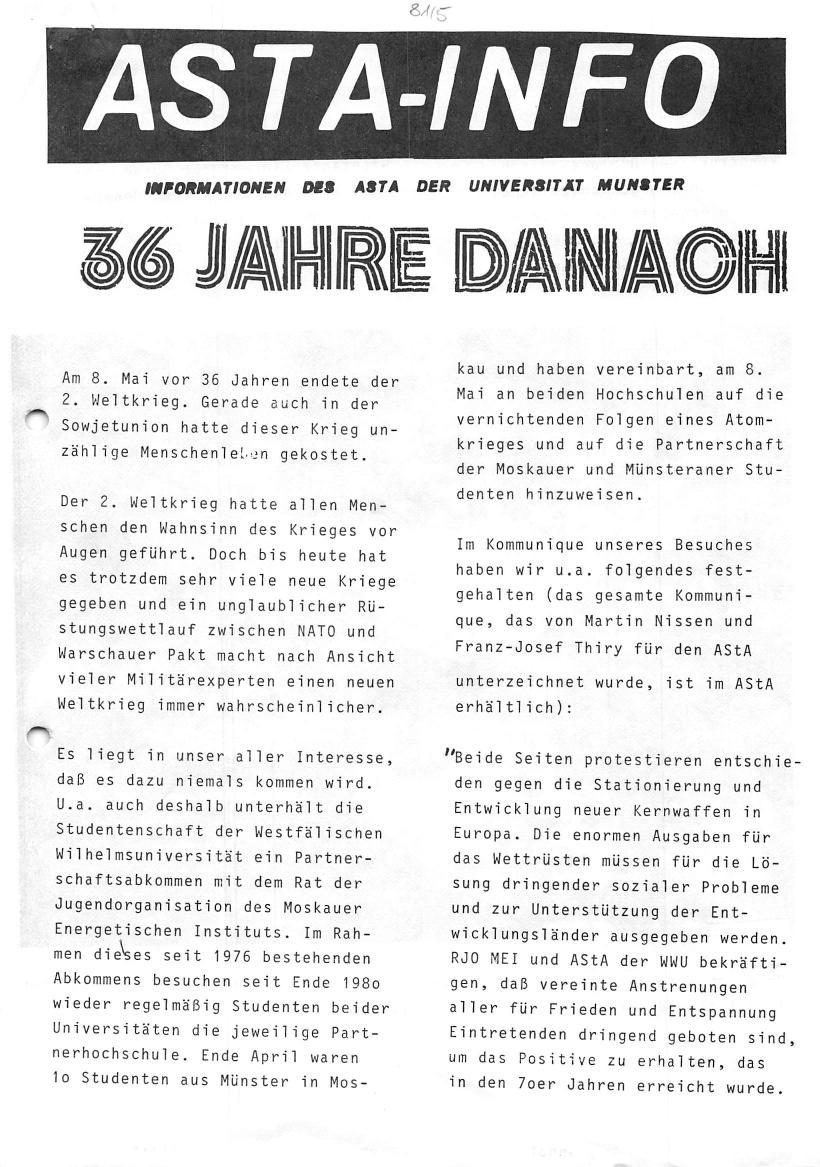 Muenster_AStA_Info_19800506_01