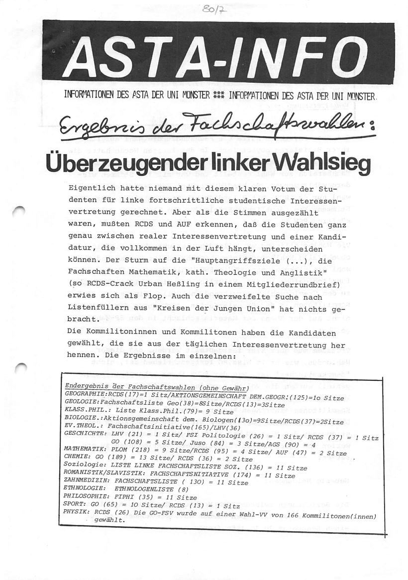 Muenster_AStA_Info_19800700_01