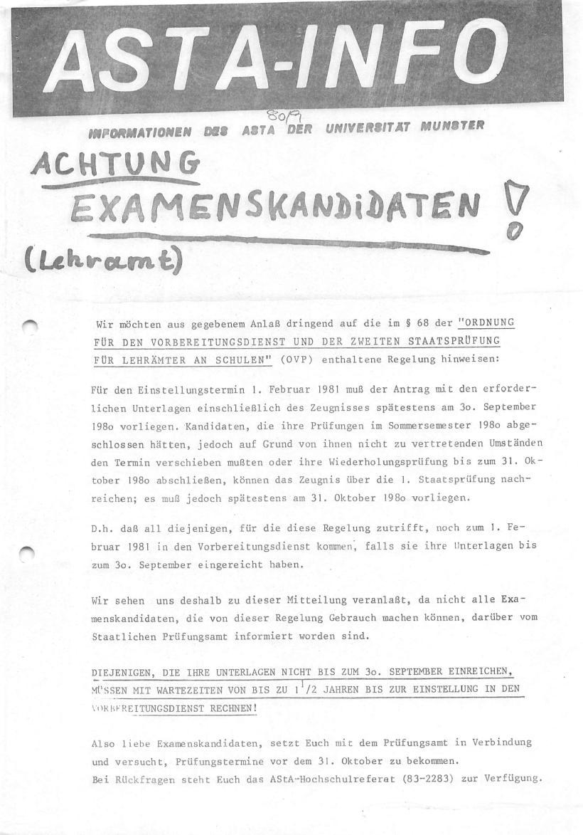 Muenster_AStA_Info_19800900_01