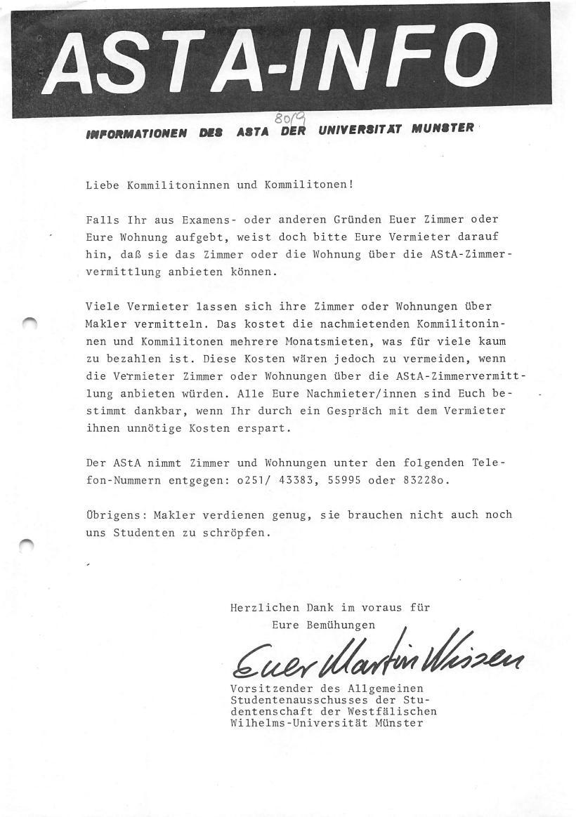 Muenster_AStA_Info_19800900a_01