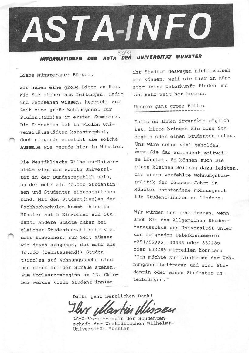 Muenster_AStA_Info_19800900a_02