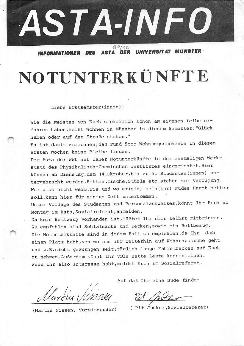 Muenster_AStA_Info_19801000_01