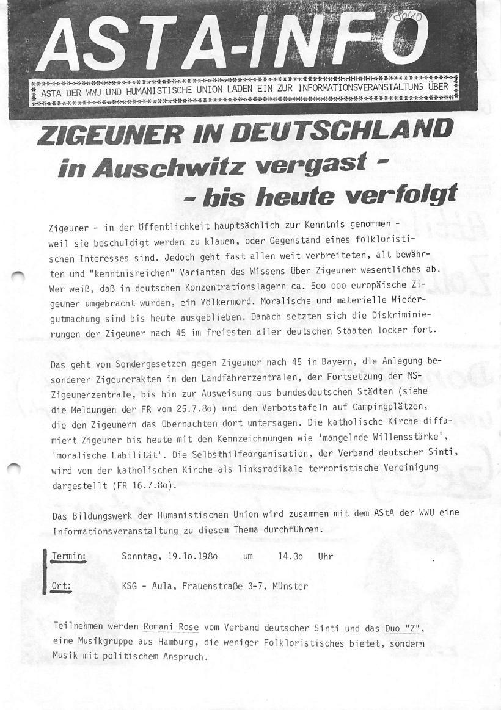 Muenster_AStA_Info_19801017_01