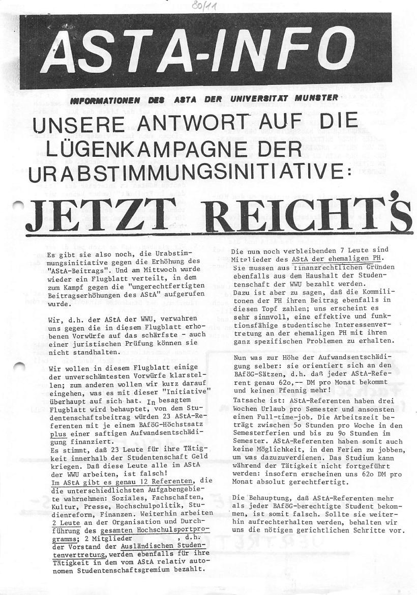 Muenster_AStA_Info_19801100_01