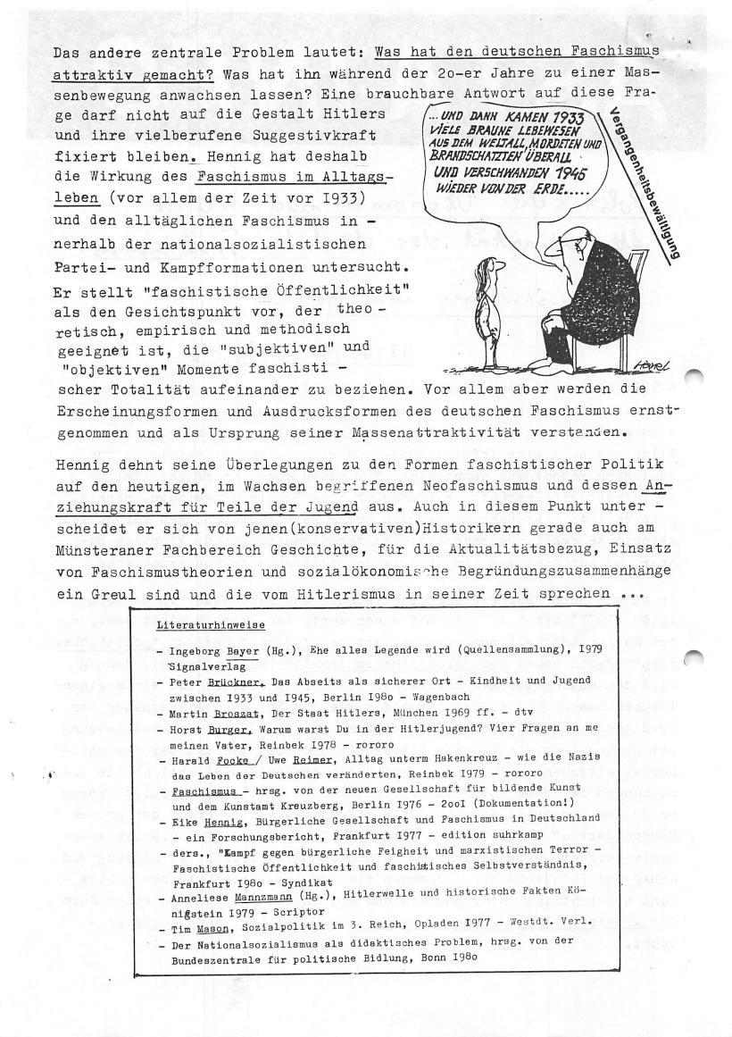 Muenster_AStA_Info_19801100_02