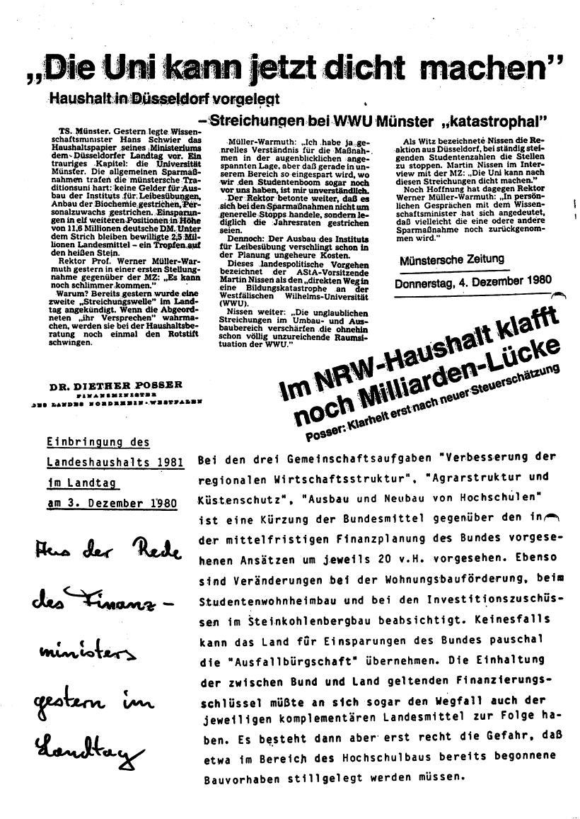 Muenster_AStA_Info_19801100_05