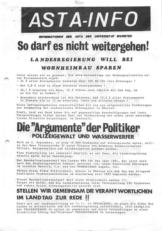 Muenster_AStA_Info_19801110_01